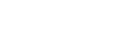 Creative Mind logo